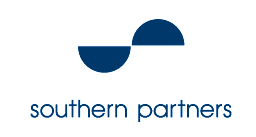 southernpartners - Mornington Peninsula Accountant